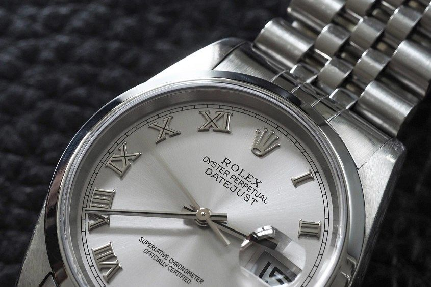 Rolex-datejust-review-10