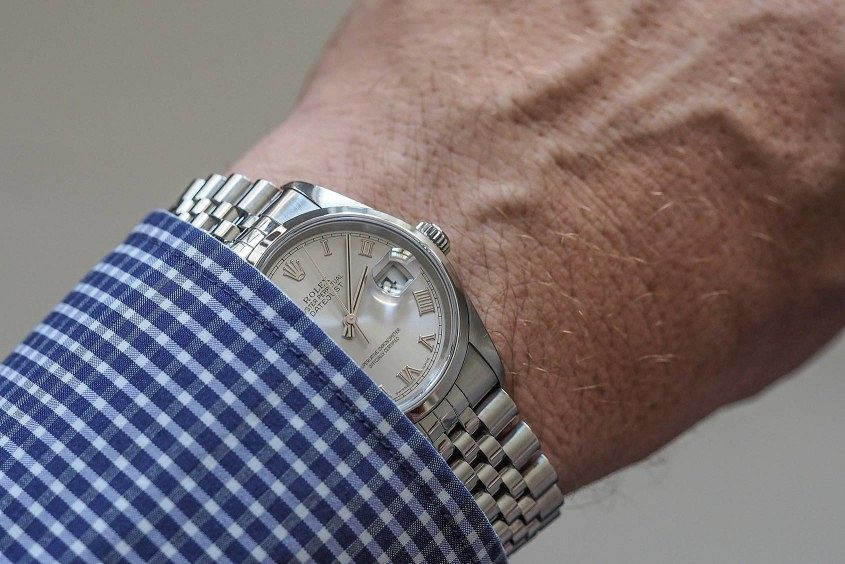 Rolex-datejust-review-11