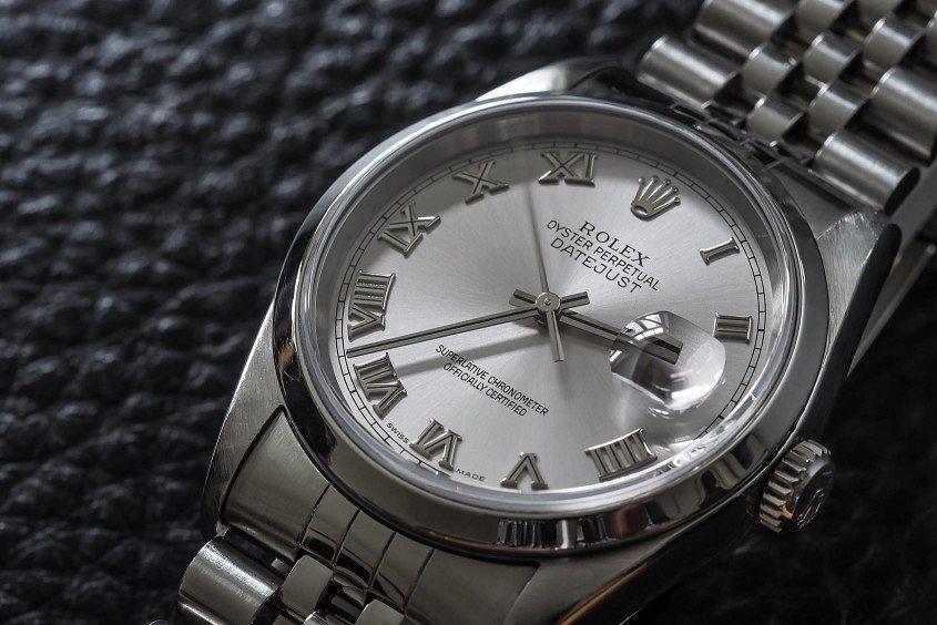 Rolex-datejust-review-3