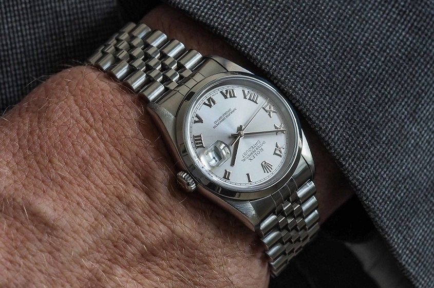 Rolex-datejust-review-5