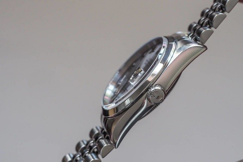 Rolex-datejust-review-7