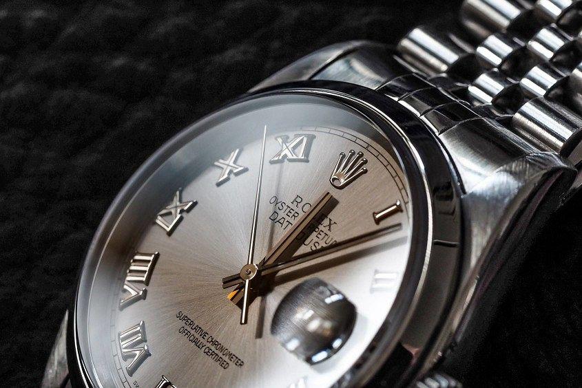 Rolex-datejust-review-8