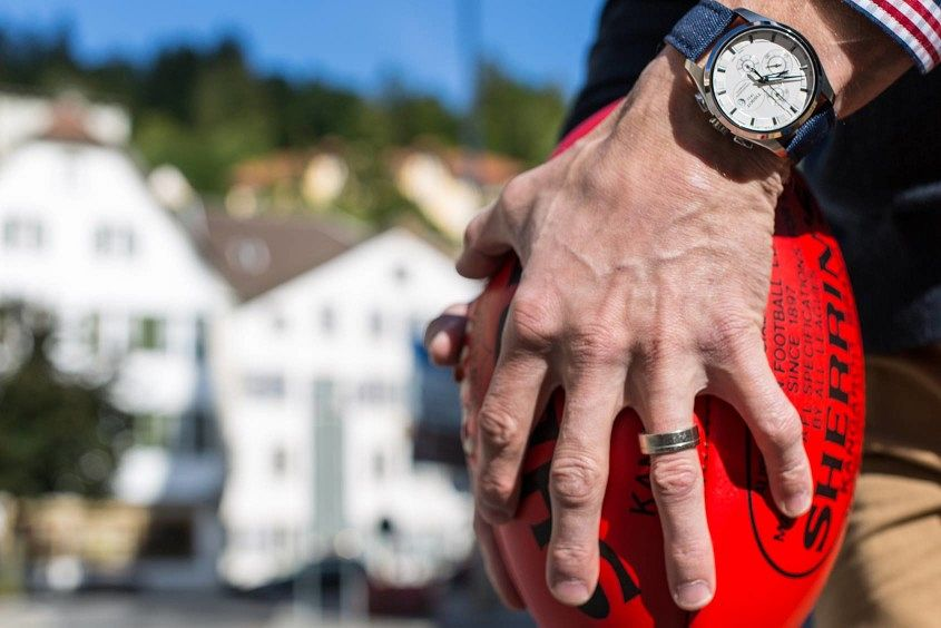 Tissot-premiership-watch-11