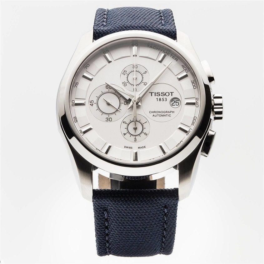 Tissot-premiership-watch-2