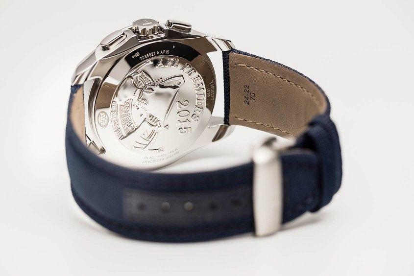Tissot-premiership-watch-5