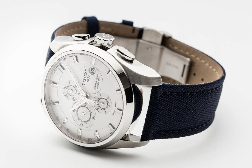 Tissot-premiership-watch-6