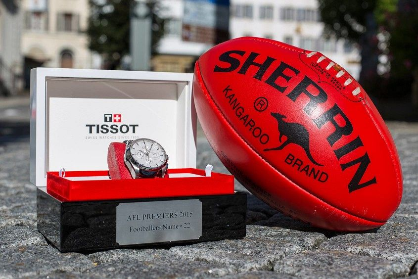 Tissot-premiership-watch-9