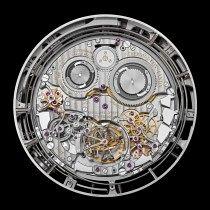 Vacheron-Constantin-calibre3750_back