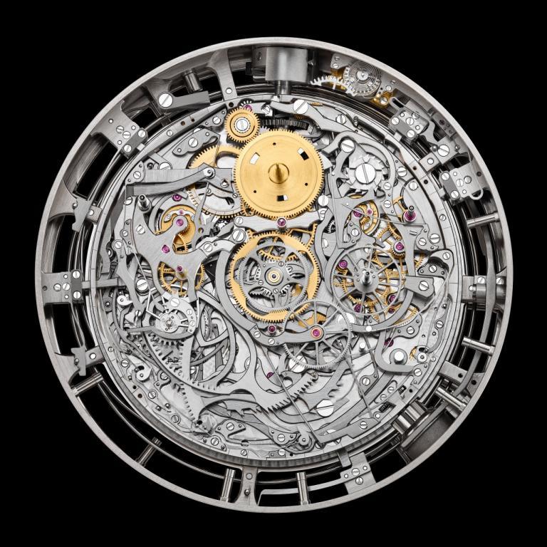 Vacheron-Constantin-calibre3750_front