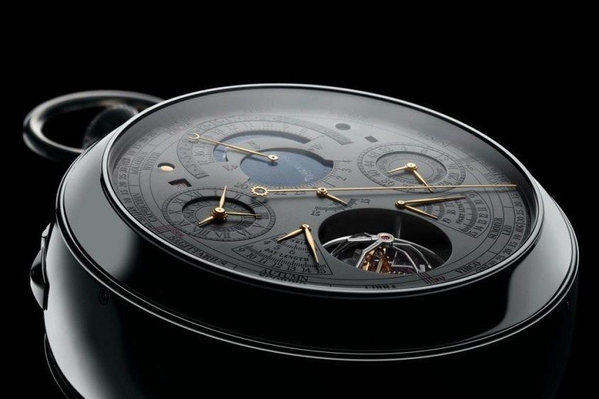 Vacheron-Constantin-reference57260_dos_ambiance