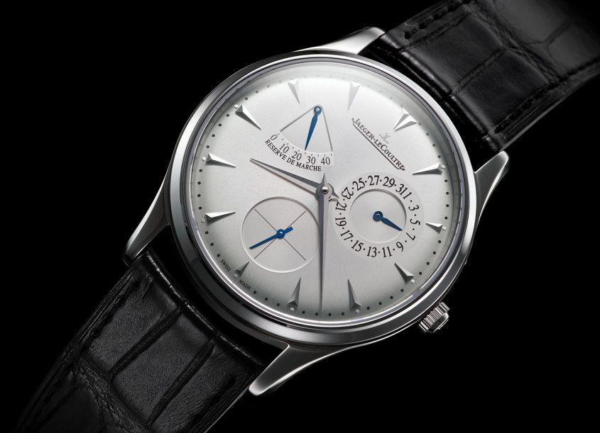 jaeger-lecoultre-master-ultra-thin-reserve-de-marche-watch