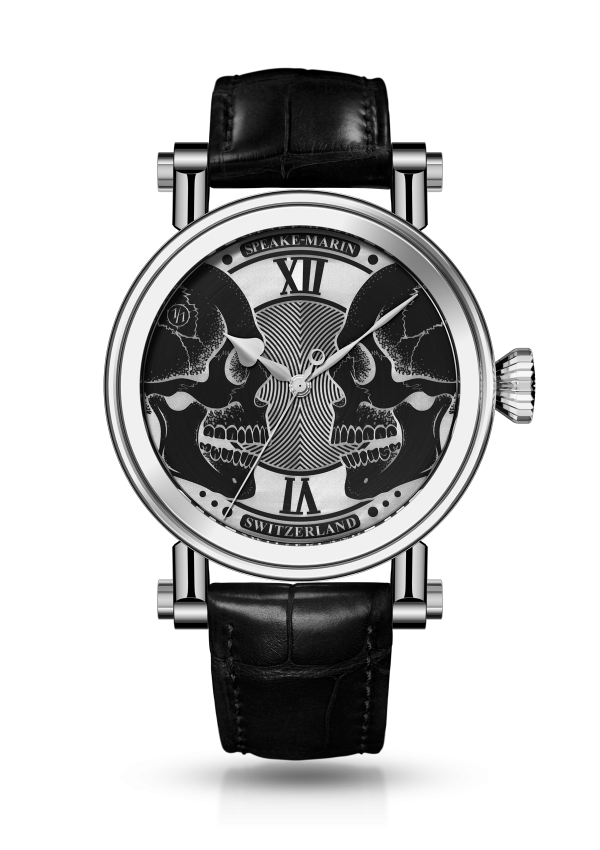 speake-marin-face-to-face
