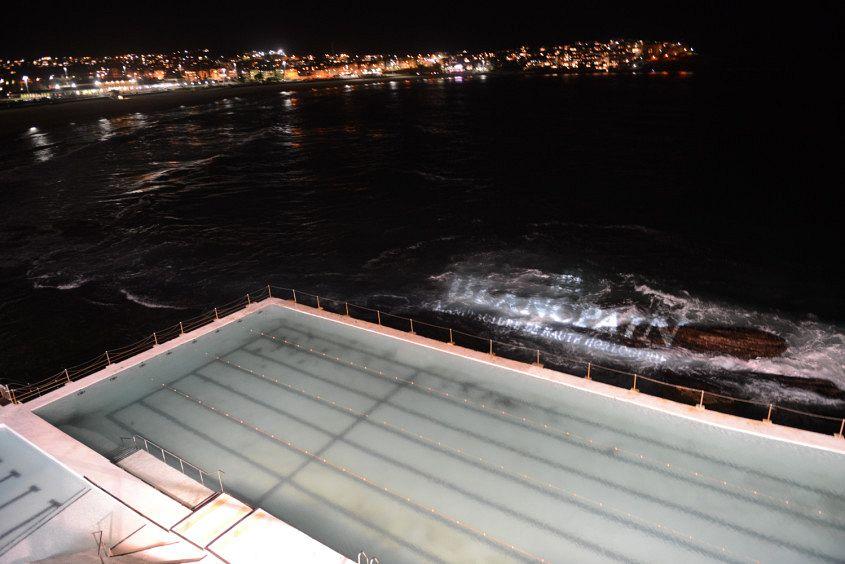 Blancpain_Icebergs_TSP_LR-95