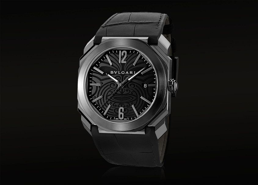 Bulgari-Octo-All-Blacks-1