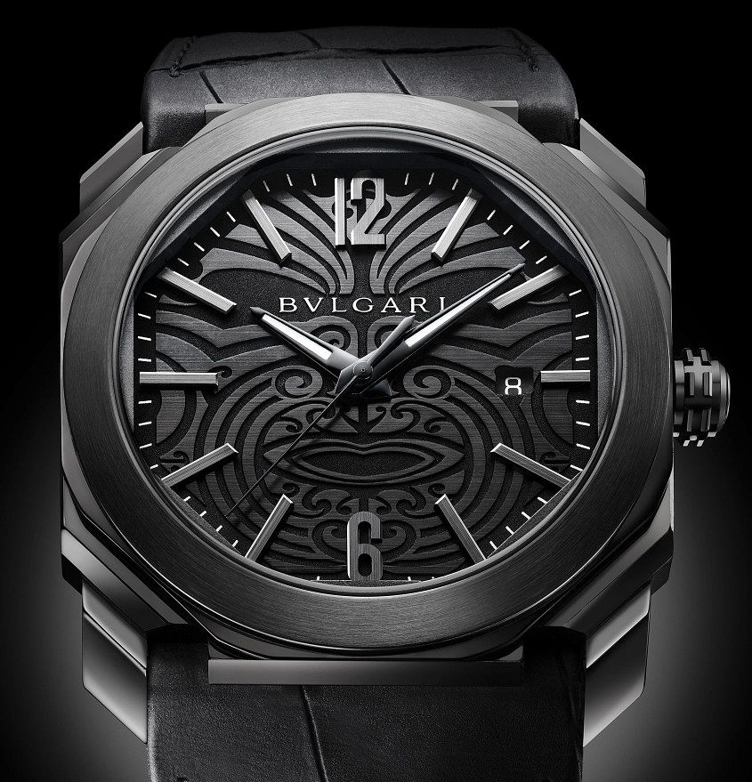 Bulgari-Octo-All-Blacks