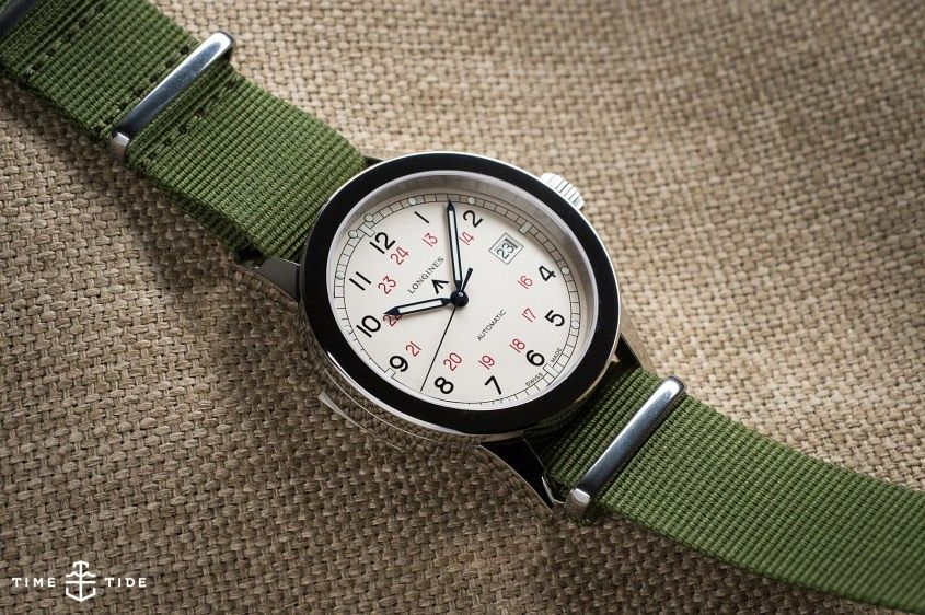 Longines-Heritage-Military-COSD-1