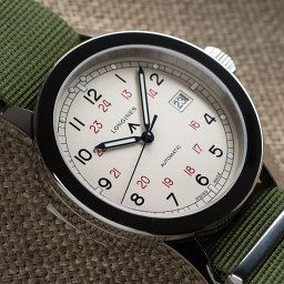 Longines-Heritage-Military-COSD-2