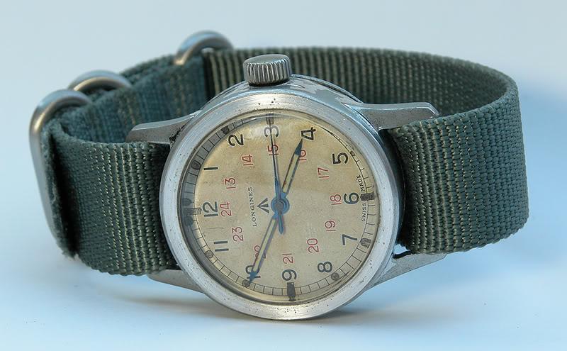 Longines-Heritage-Military-COSD-original