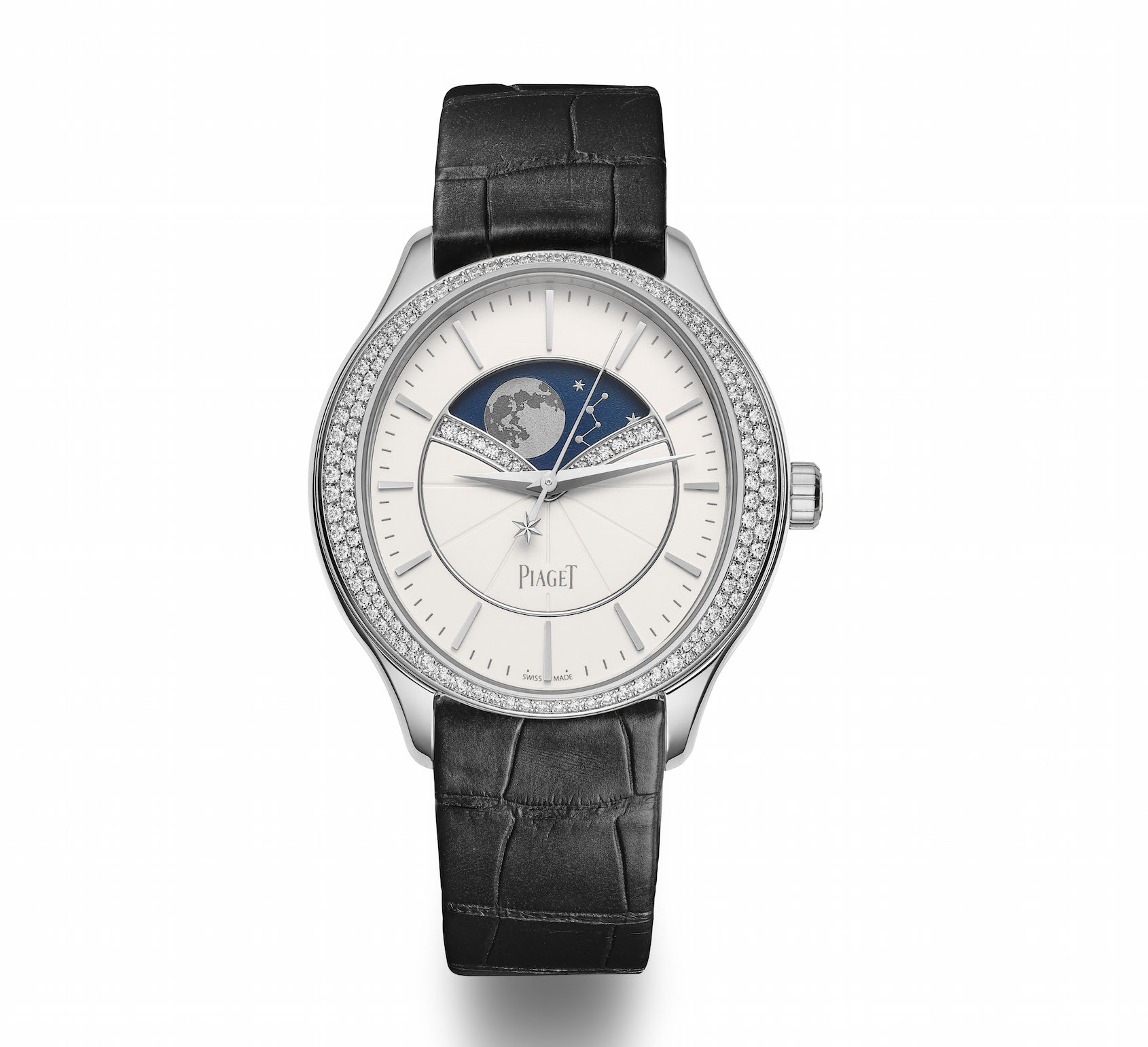 mens piaget switzerland of altiplano p watches