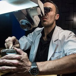 INSIGHT: The watchmaking of Piaget