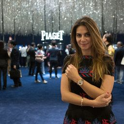 VIDEO: Piaget – Behind the Brand