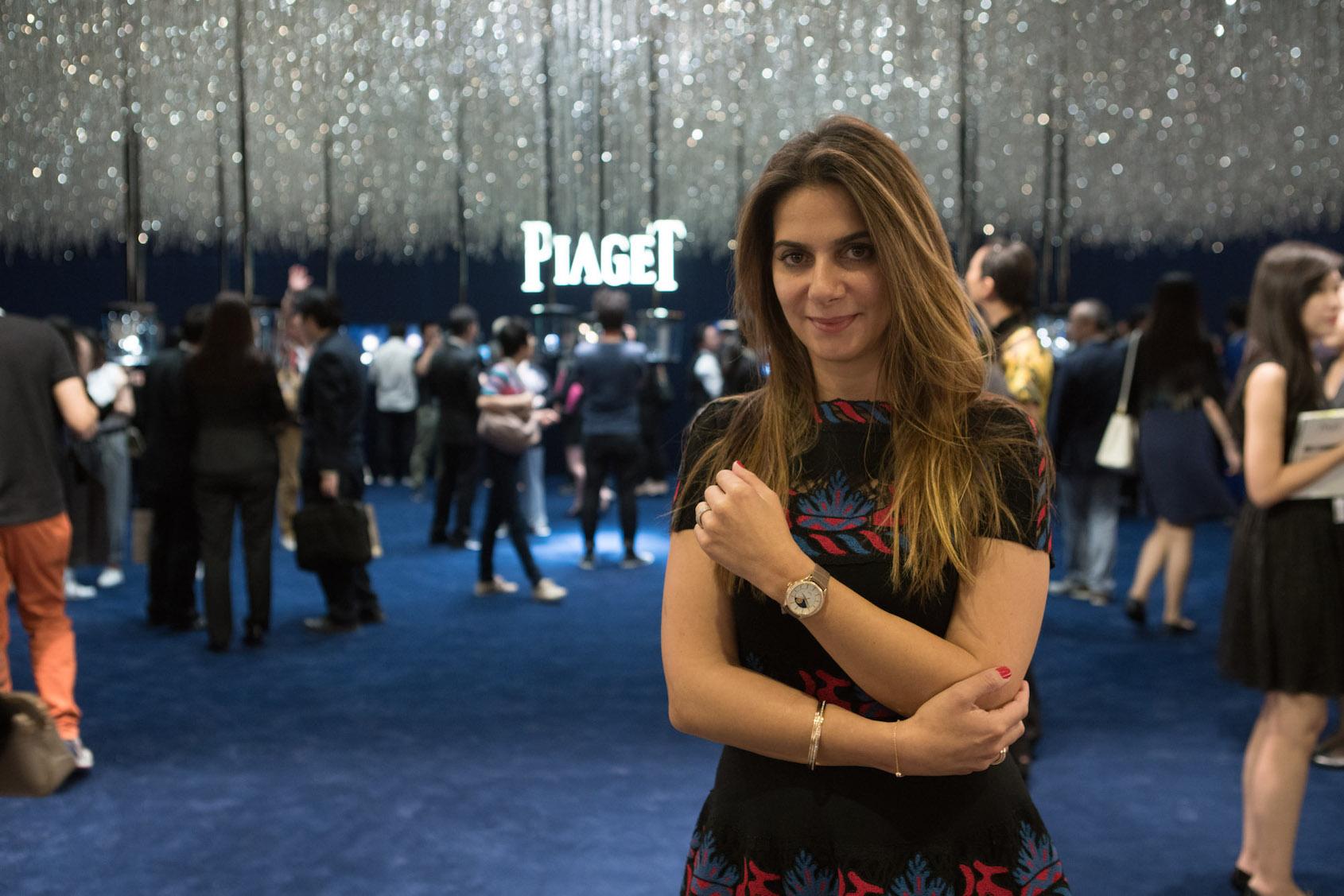 Piaget-watches-wonders-video