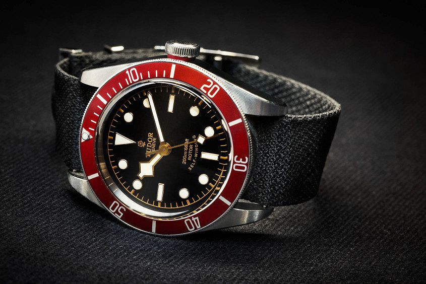 Tudor-Black-Bay