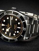 Tudor-Black-Bay-Black-1