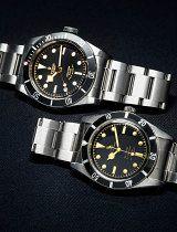 Tudor-Black-Bay-Black-2