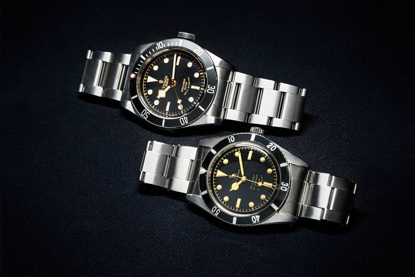 Tudor-Black-Bay-Black-2
