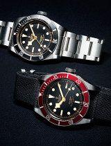Tudor-Black-Bay-Black-3