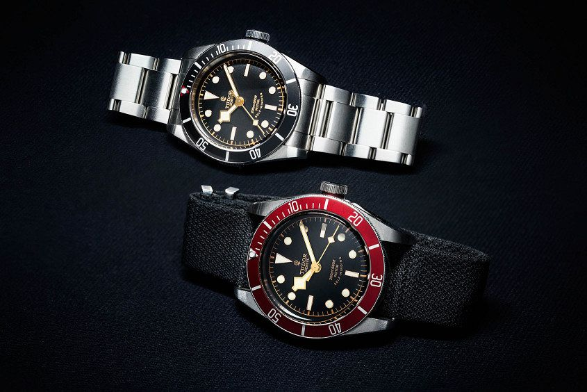 Tudor-Black-Bay-Black-3