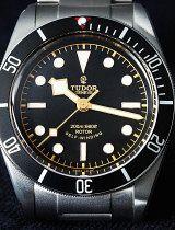 Tudor-Black-Bay-Black-4