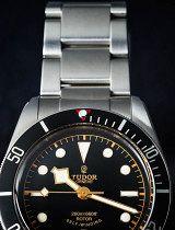 Tudor-Black-Bay-Black-5