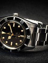 Tudor-Black-Bay-Black-7922