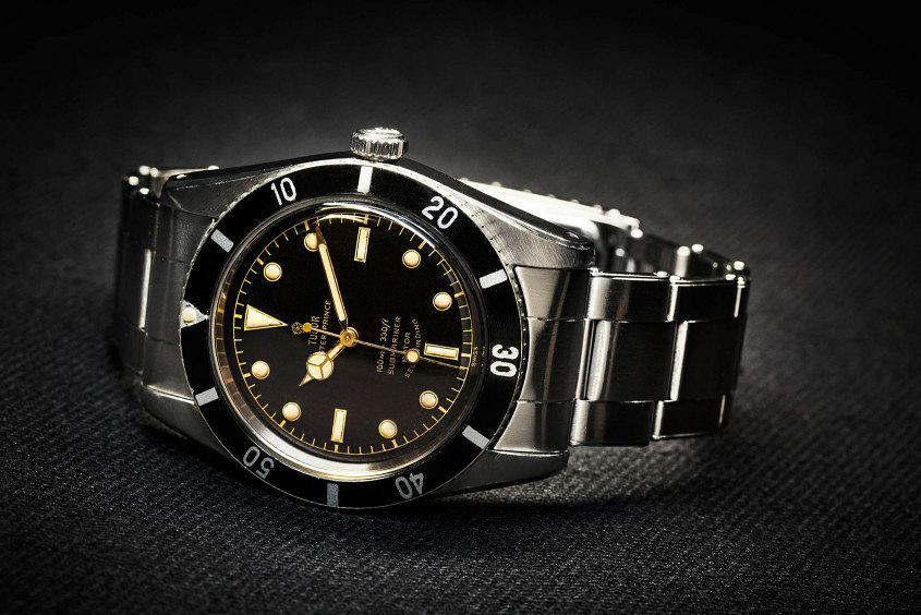Tudor-Black-Bay-Black-7922
