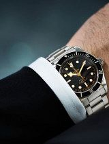 Tudor-Black-Bay-Black-wrist-1