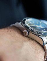 Tudor-Black-Bay-Black-wrist-11