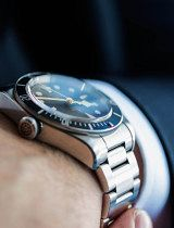 Tudor-Black-Bay-Black-wrist-12