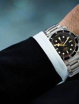 Tudor-Black-Bay-Black-wrist-2