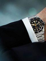 Tudor-Black-Bay-Black-wrist-3