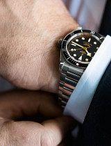 Tudor-Black-Bay-Black-wrist-7
