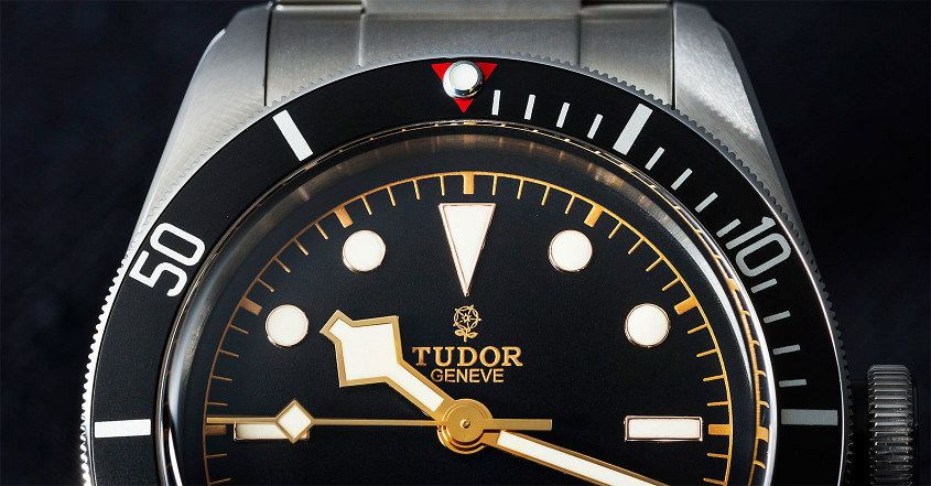 Tudor-black-bay-black-detail