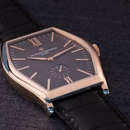 TREND: What was hot at Watches & Wonders