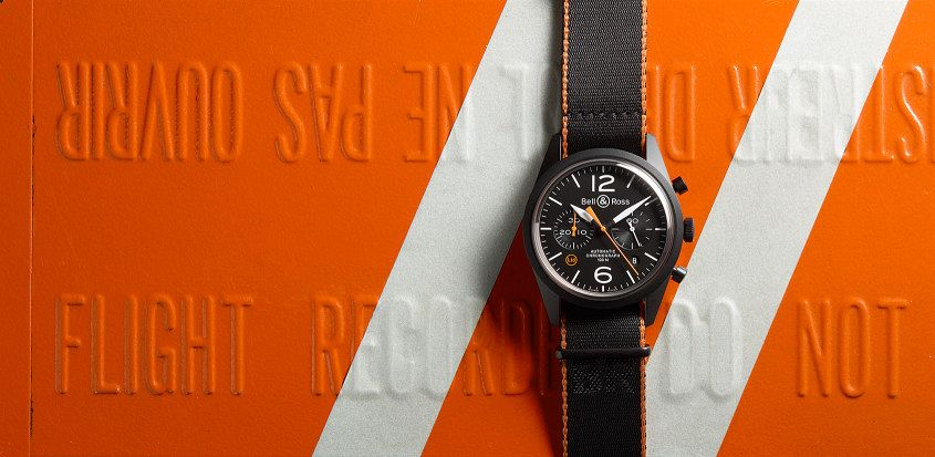 BR-126-Carbon-Orange-1