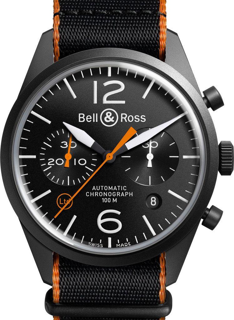 BR-126-Carbon-Orange-3