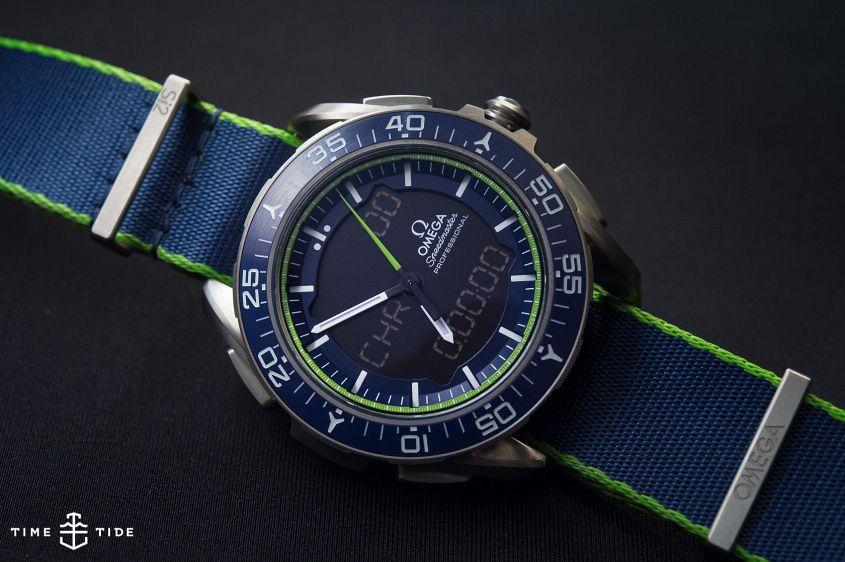 Bond-Omega-skywalker-x-33