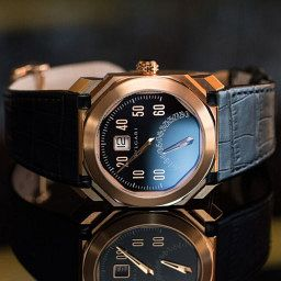 Bulgari-Octo-retrogradi-thumb