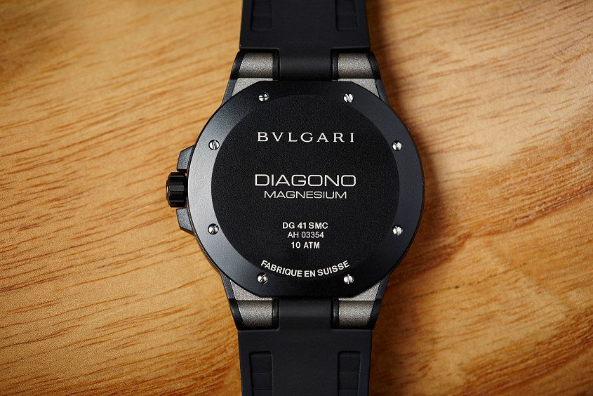 Bulgari-diagono-magnesium-6