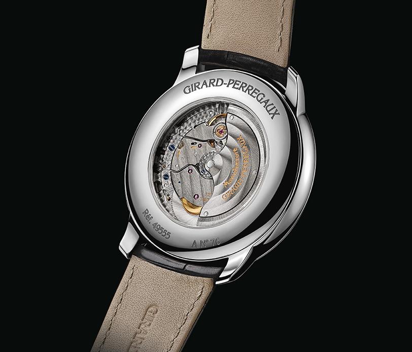 Girard-Perregaux-1966-steel-1